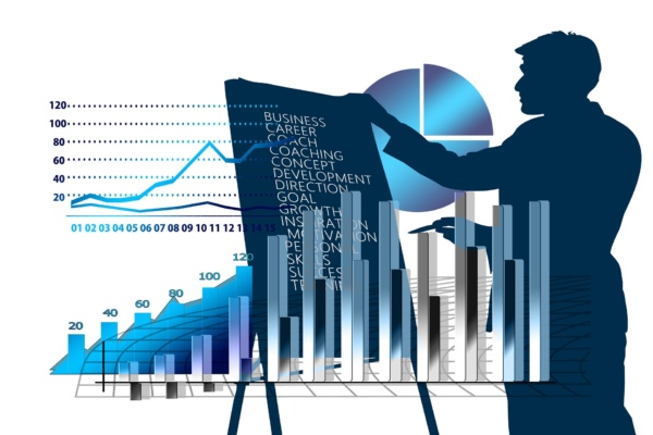 gestione-rete-vendita-processo