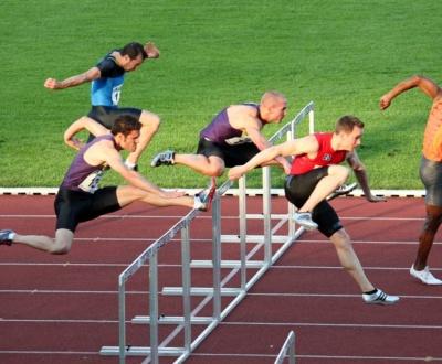 superare gli ostacoli